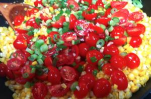 corn_salad_538x356