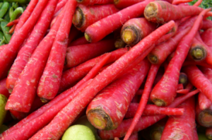 red_carrots_in_india_538x356