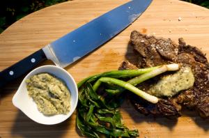 steak_538x356